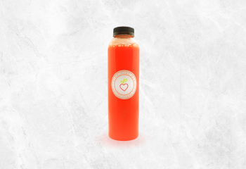Glow up Juice